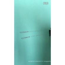 Imprimantes à jet d'encre manuelles portables de haute qualité de l'imprimante 530 à jet d'encre pour imprimer le code de l'usine