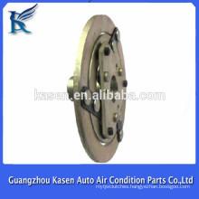 magnetic clutch plate for TM11 zexel compressor
