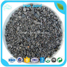 Best Prices Magnetite Iron Ore Sand Powder For Filter Water Purification