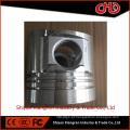 DCEC 4B3.3 Pistão do motor diesel C6205392190