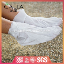 Professional japanese foot mask With Good Service