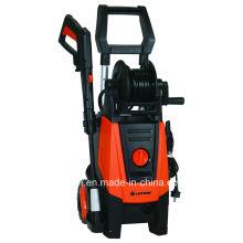 Haushalt Elektro Hochdruckreiniger Reinigungswerkzeug (LT601GC)-Induktionsmotor