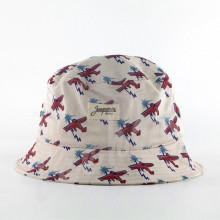 Mode-Fischen-Eimer-Sun-Hüte