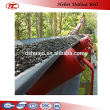 DHT-170 Low price rubber belt for sale