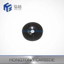Tungsten Carbide Punches From Zhuzhou Hongtong