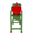 DONGYA 60B 0822 Corn sheller corn thresher for home use