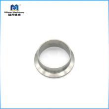 Virola sanitaria de calidad superior del acero inoxidable 304 / 316L