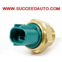Water Temperature Sensor, Coolant Temperature Sensor, Cooling Temperature Sensor, Auto Temperature Sensor, Switch Temperature Sensor, Temperature Sensor
