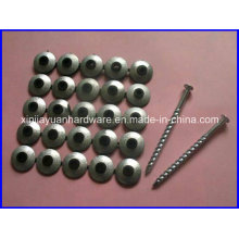 45-120 mm Roofing Screws with Washer