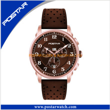 Mens Watches Top Brand with Great Dial 10 ATM Watch
