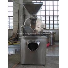 New Design Chilli Grinding Machine