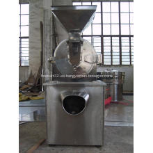 Nueva máquina de pulir de diseño Chilli