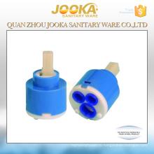 Смеситель faucet 40mm керамический патрон диска