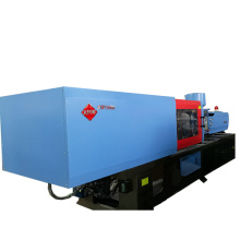 Xw2400 Servo Motor Plastic Machine Injection