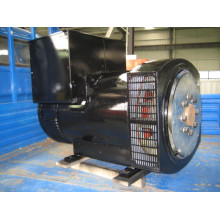 275 kVA Three Phase Brushless Alternator (JDG314DS)