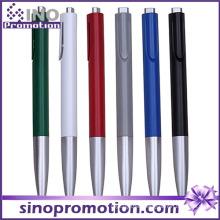 Advertising Promotional Ball Pen with Simplist Design Ballpoint Pen