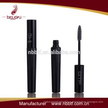 Nueva botella única del rímel del maquillaje del precio bajo del diseño ES17-2