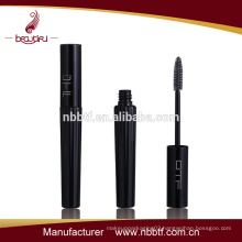New design low price unique makeup mascara bottle ES17-2