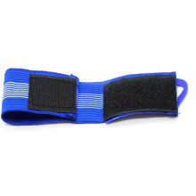 Nylon Elastic Velcro Hook Loop Sport band