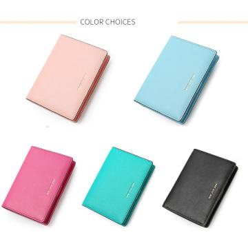 New style fashion wallet/cute change purse