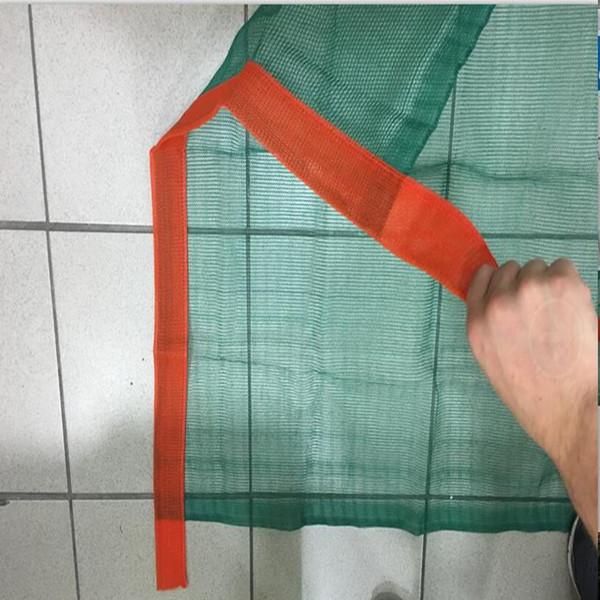 olive netting(1)