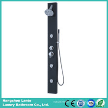 Multifunctional Hydrotherapy PVC Shower Panels (LT-P521)