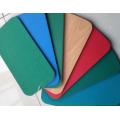 Espaços desportivos interiores e exteriores Fornecedores de revestimento de PVC