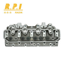 300TDI Engine Cylinder Head for FORD Ranger(Brasil) 2495cc 2.5TDI 8V AMC 908761