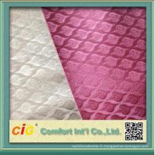 Cuir en PVC antiquaire en cuir avec bonne qualité et prix bas