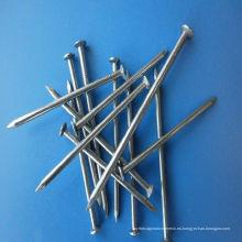 Sns Nails / Free Acrylic Nails / Gun Nails / Liquid Nails / Gel Nails Productos / Pallet Nails
