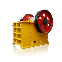 Sone Crusher Machine Prix