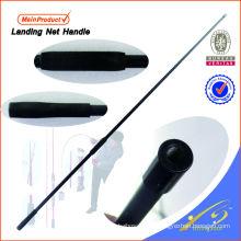 LNH003 Fiber Glas Angelrute Rohlinge Großhandel Kescher Griff