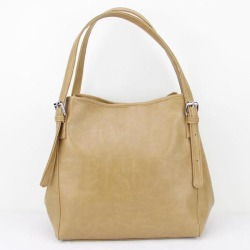 Women Fashion Handbags with Top-Handle Strap