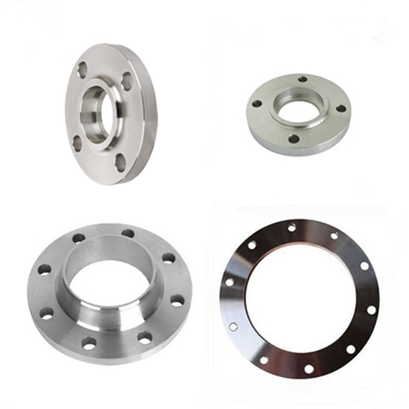 Stainless_Socket_Weld_Flanges