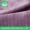 home design blackout/fireproof corduroy fabric, curtain fabric