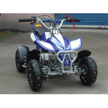 49CC Mini Quad ATV, Pull Start Motorcycle (ET-ATVQUAD-26)