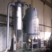 Plg Series Continuous Plate Dryer (Drying machine)