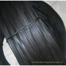 Good Quality Construction Black Annealed Wire