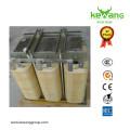K13 Customized 1000kVA 3 Phase Voltage Transformer