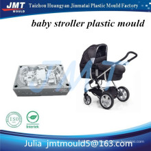 OEM plastic injection three wheels baby stroller mold manufacturer                                                                         Quality Choice