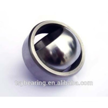 High-quality radial spherical plain bearing GEBK 16 S