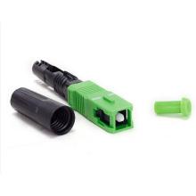 0.2 dB Sc Connecteur Rapide