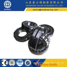 China fabricante Rodamientos de rodillos esféricos EAE4 tecnología alemana