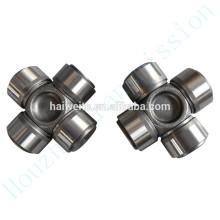 50.10 x 208mm ORIGINAL GUKO-14 Automotive Bearing 380-135764-1 Universal Joint Cross Bearing