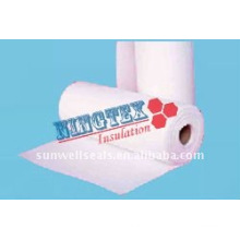 Good Quality Ceramic Fiber Paper