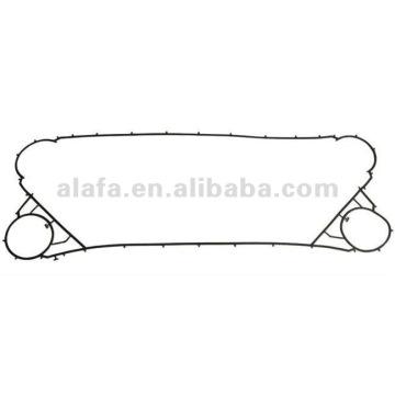 Альфа Лаваль М30 одинаково gaket EPDM для пластинчатого теплообменника,М30 похожие прокладкой теплообменника