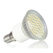 LED Spotlight-A JDR + C SMD5050