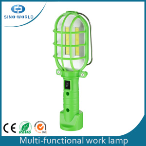 3W COB LED Strong High Power Work Light
