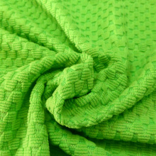 Wholesale Microfiber Roll Composition Fabric