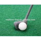 Outdoor & indoor toy mini golf toys
